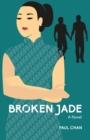 Image for Broken Jade