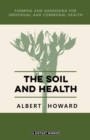 Image for The Soil and Health