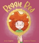 Image for Reggie Red