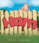 Image for Ham