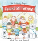 Image for The perfectly proper grand pet parade