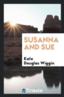 Image for Susanna and Sue