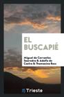 Image for El Buscapi