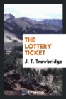 Image for The Lottery Ticket
