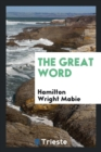 Image for The Great Word