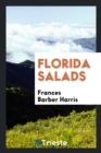 Image for Florida Salads