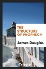 Image for The Structure of Prophecy