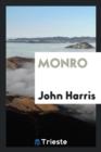 Image for Monro