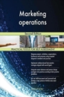 Image for Marketing Operations Second Edition