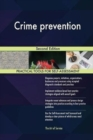 Image for Crime Prevention Second Edition