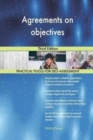 Image for Agreements on Objectives Third Edition