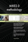 Image for Mike2.0 Methodology a Clear and Concise Reference