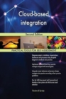 Image for Cloud-Based Integration Second Edition
