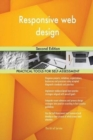 Image for Responsive Web Design Second Edition