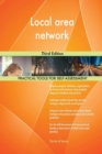 Image for Local area network Third Edition