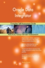 Image for Oracle Data Integrator Complete Self-Assessment Guide