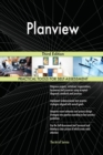 Image for Planview Third Edition