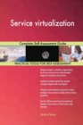 Image for Service Virtualization Complete Self-Assessment Guide