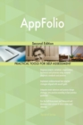 Image for Appfolio Second Edition