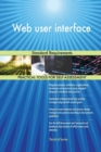 Image for Web User Interface Standard Requirements
