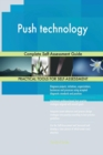 Image for Push Technology Complete Self-Assessment Guide