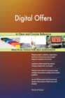 Image for Digital Offers a Clear and Concise Reference