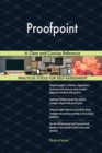 Image for Proofpoint a Clear and Concise Reference