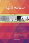 Image for Digital Marketer a Complete Guide