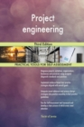 Image for Project Engineering Third Edition