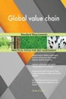 Image for Global Value Chain Standard Requirements