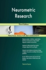 Image for Neurometric Research Third Edition