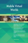 Image for Mobile Virtual Worlds Second Edition