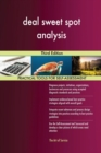 Image for Deal Sweet Spot Analysis Third Edition