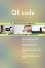 Image for Qr Code a Clear and Concise Reference