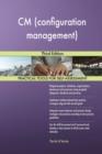 Image for CM (Configuration Management) Third Edition