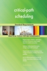 Image for Critical-Path Scheduling Standard Requirements