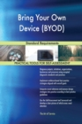Image for Bring Your Own Device (Byod) Standard Requirements