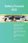 Image for Battery-Powered Rfid Complete Self-Assessment Guide