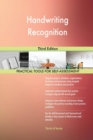 Image for Handwriting Recognition Third Edition