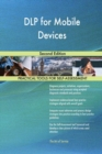 Image for Dlp for Mobile Devices Second Edition