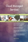 Image for Cloud Managed Services a Complete Guide