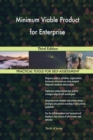 Image for Minimum Viable Product for Enterprise Third Edition