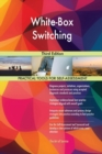 Image for White-Box Switching Third Edition