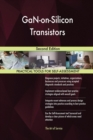 Image for Gan-On-Silicon Transistors Second Edition