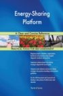 Image for Energy-Sharing Platform a Clear and Concise Reference