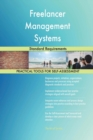 Image for Freelancer Management Systems Standard Requirements