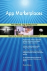 Image for App Marketplaces the Ultimate Step-By-Step Guide