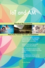 Image for Iot and Am Standard Requirements