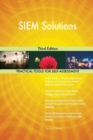 Image for Siem Solutions Third Edition