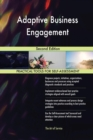 Image for Adaptive Business Engagement Second Edition